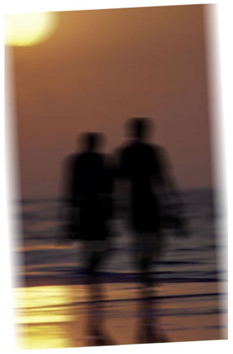 SunsetCouple4