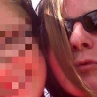 La figlia dice alla mamma di stare male, ma lei se ne va al pub: 13enne muore per un'ulcera