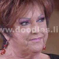 Orietta Berti quasi in lacrime: annuncio shock in diretta tv