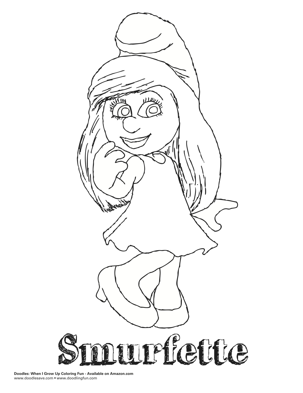 the smurfs 2 coloring pages the smurfs 2 movie coloring pages