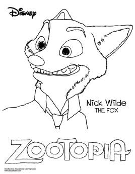 doodles-ave-zootopia