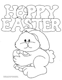 doodles-ave-easter-bunny
