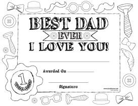 dad-certificate