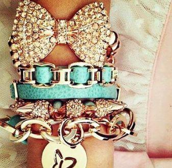 I-bow-jewelry-1