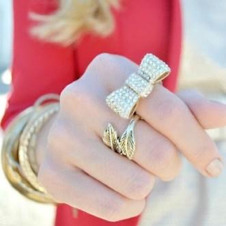 I-bow-jewelry-2