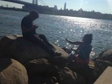 rocks-couple
