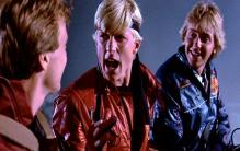 Zabka-The-Karate-Kid