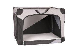 Anione-Traveller-Box