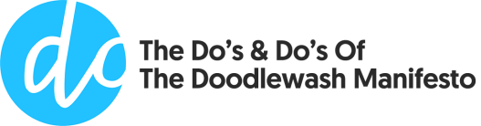 dos-and-dos-of-doodlewash-manifesto