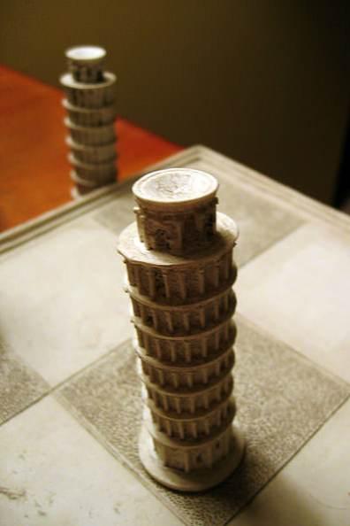 Pisa Chess