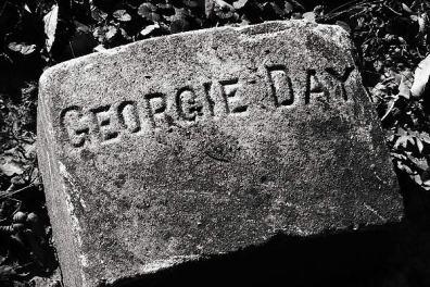 Georgie Day