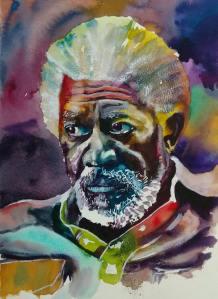 Morgan Freeman Morgan Freeman 01
