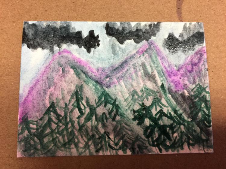 Mountains IMG_6154