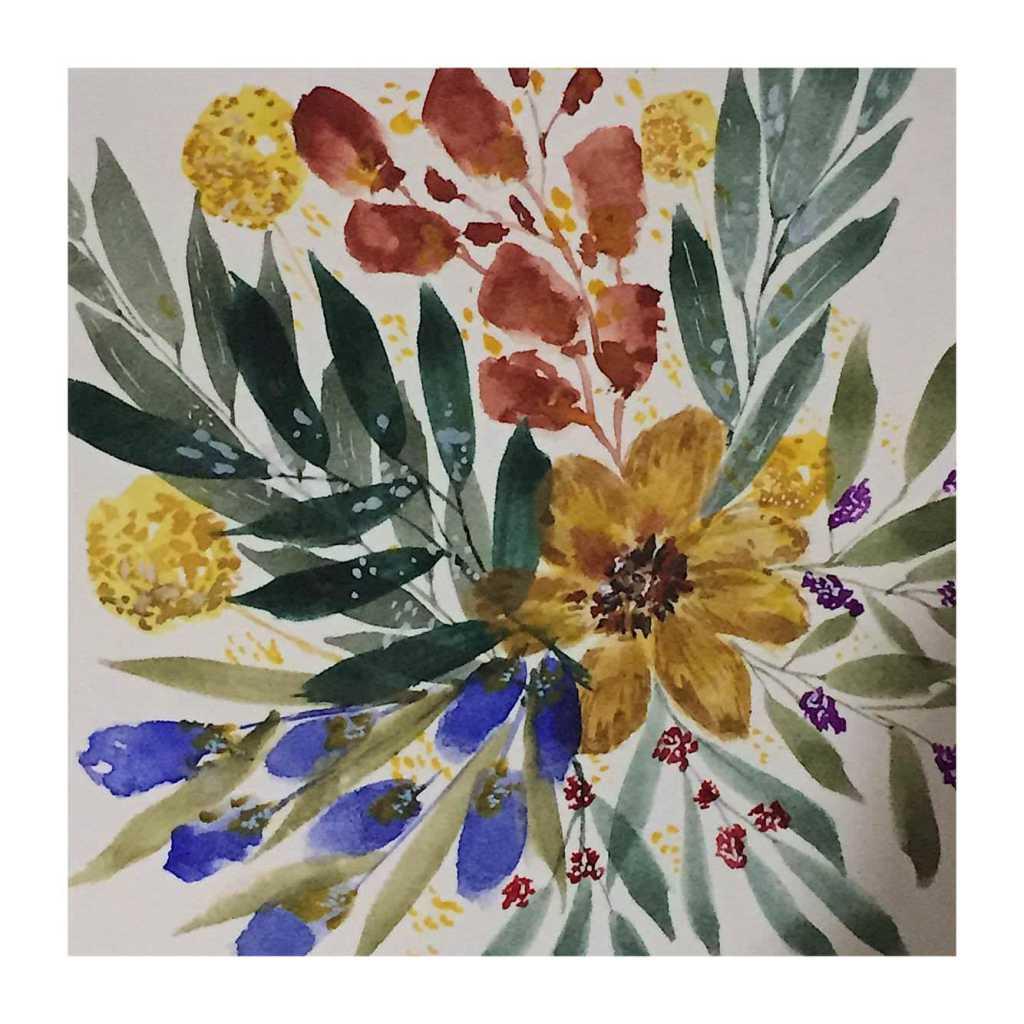 No. 1 : The Flora Series 22140635_10203912590691628_1055663181_o