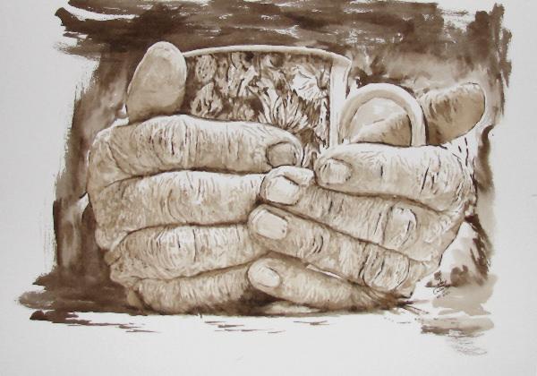http://www.artmajeur.com/pt/member/fluiscandeias DSC03487