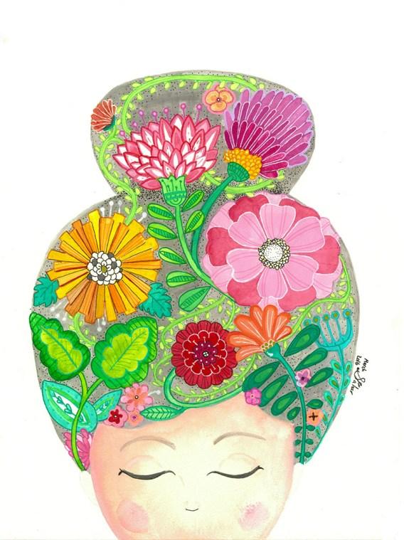flower-queen3
