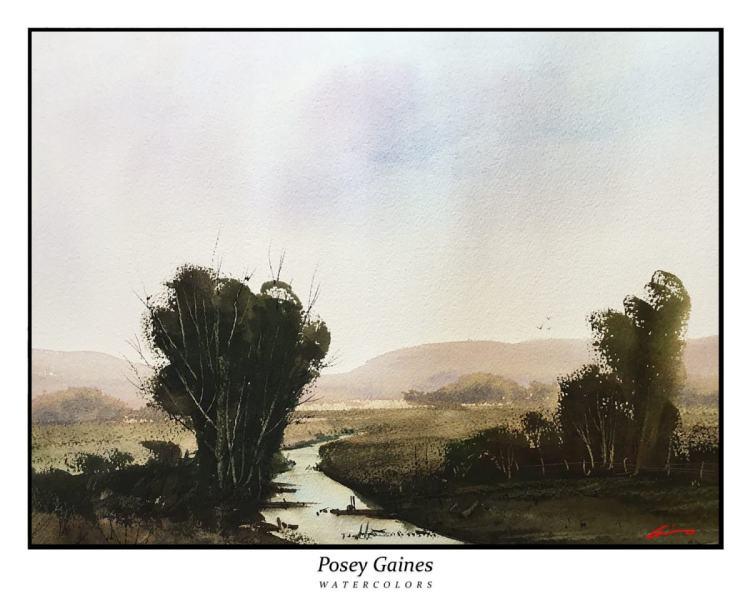 posey-gaines-beaver-creek