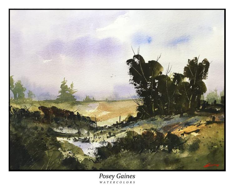 posey-gaines-sunny-saturday