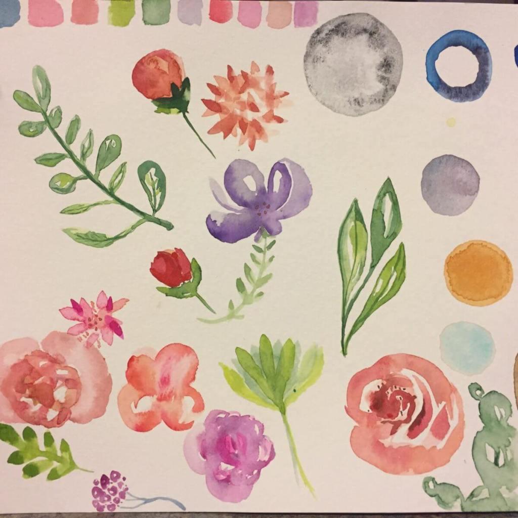 practice flowers IMG_2002