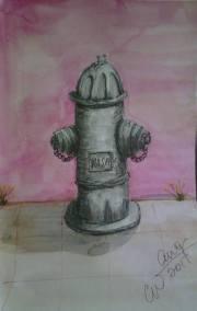 watercolour, urban sketching, life sketching, sketches, sketching 23319229_10154741673501504_8143544