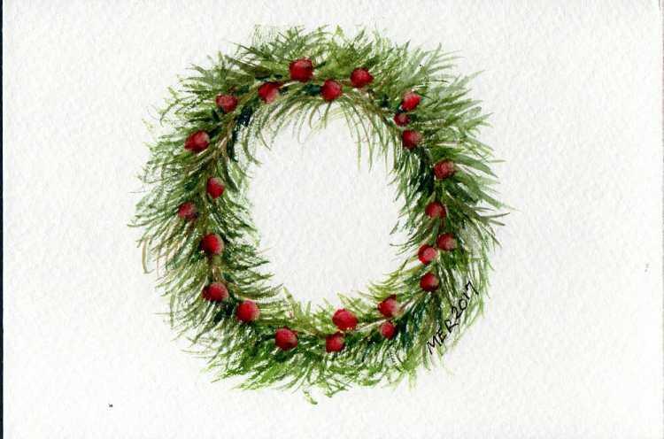 12.11.17 Wreath 12.11.17 Wreath img269