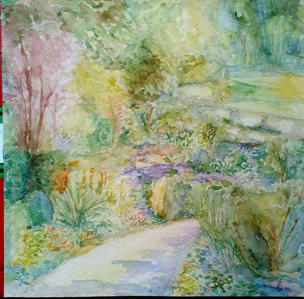 country garden IMG_20170308_214725
