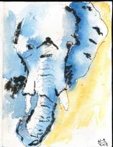 elephant1elephant2_0001IMG_2107