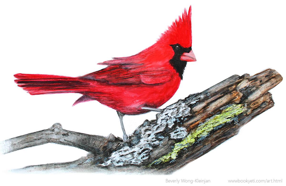 #WorldWatercolorGroup - Watercolor by Beverly Wong-Kleinjan - Doodlewash