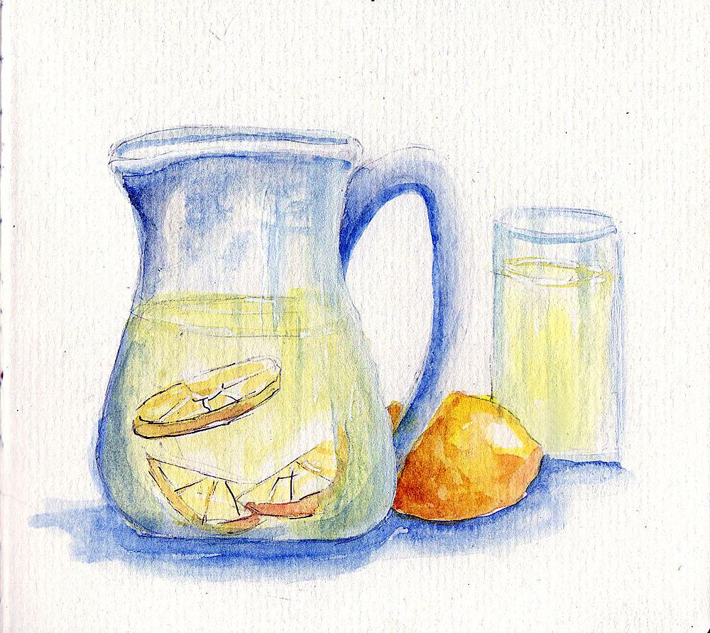 4/20/18 Lemonade 4.20.18 Lemonade img505