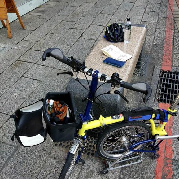 cycling_gears