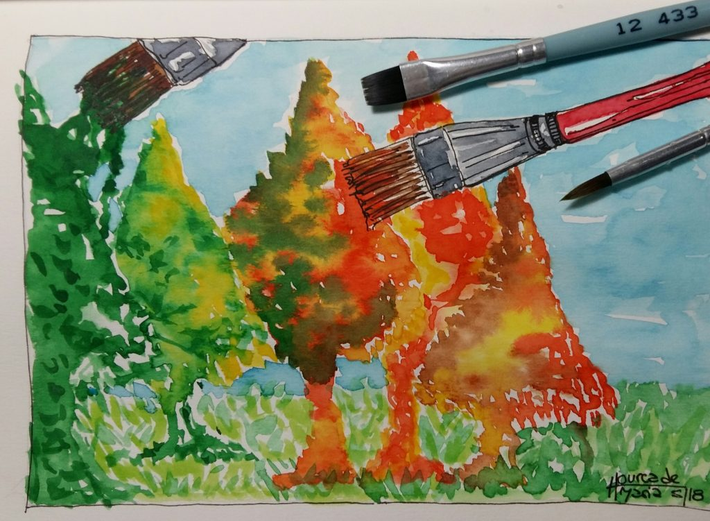 Día 5: paint IMG_20180506_211120_975