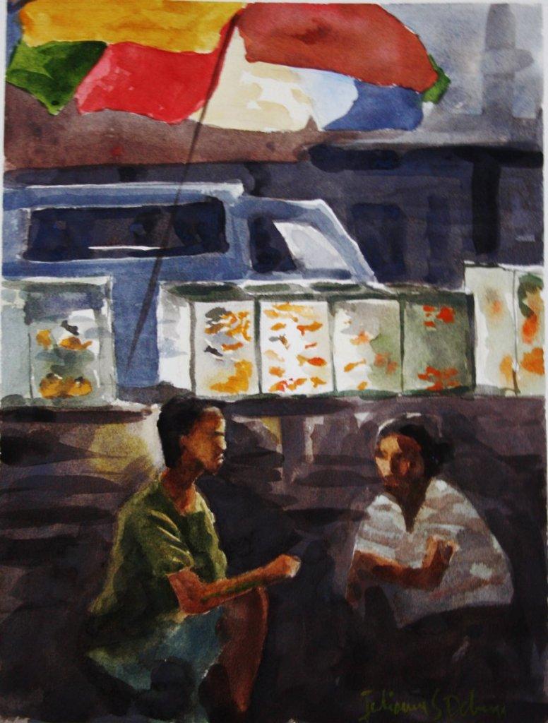 botong1freedom-finalpet fish