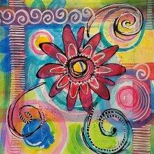Recent watercolors 20180718_18531920180617_12020820180601_221313IMG_20180624_172400_12520180617_1157