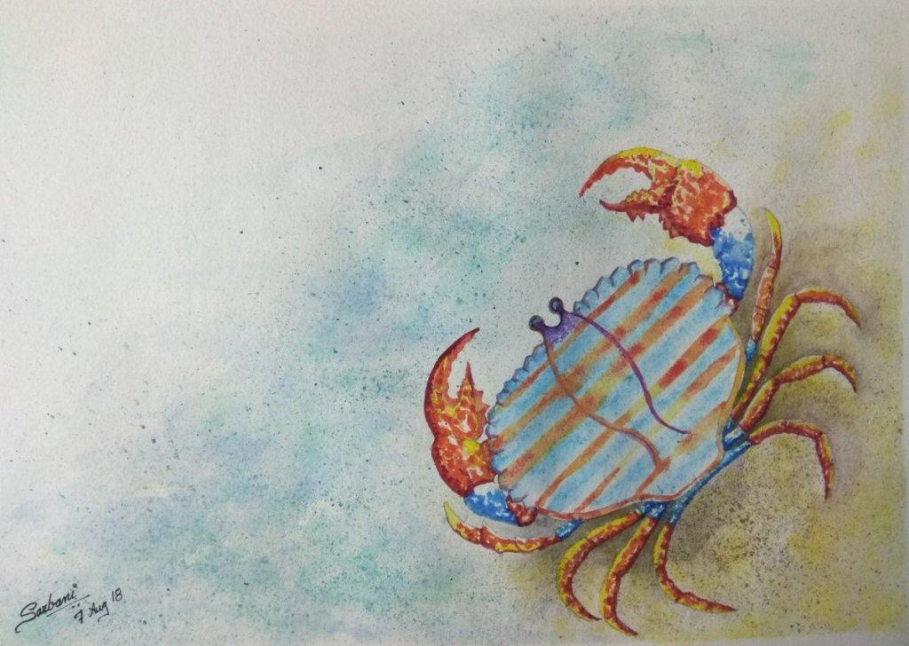 Holy Crab IMG_20180807_230651