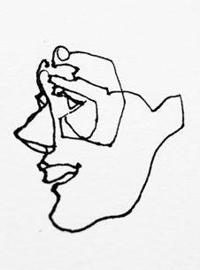 sketch_enots_2016