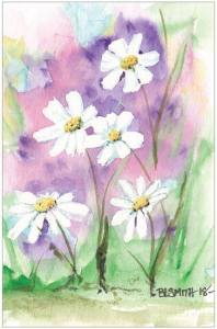 loose floral 45287276_253370675250812_8691579043214000128_n