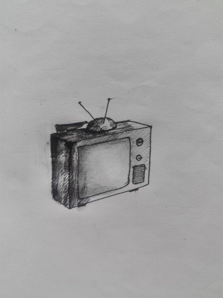 #doodlewashJanuary19 IMG_20190111_163230