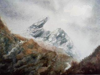 Watercolor on paper. Size 28cm x 38 cm. _20190527_103500_20190527_103559_20190527_103754_20190527_10