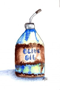 5/23/19 Olive Oil 5.22.19 Olive Oil img019