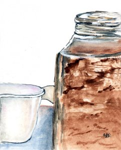 5/28/19 Brown Sugar 5.28.19 Brown Sugar img036