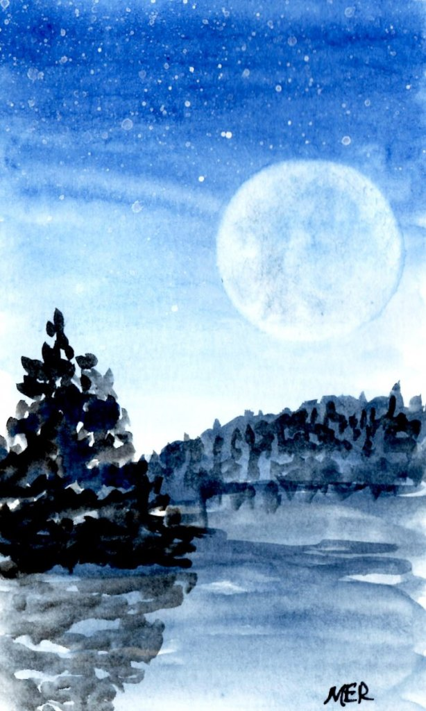 5/30/19 Blue Moon 5.30.19 Blue Moon img034