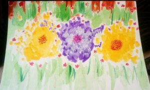 #doodlewashMay2019 #colorfulchaos IMAG1907_1