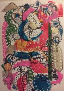 Abstract collage fullsizeoutput_7683