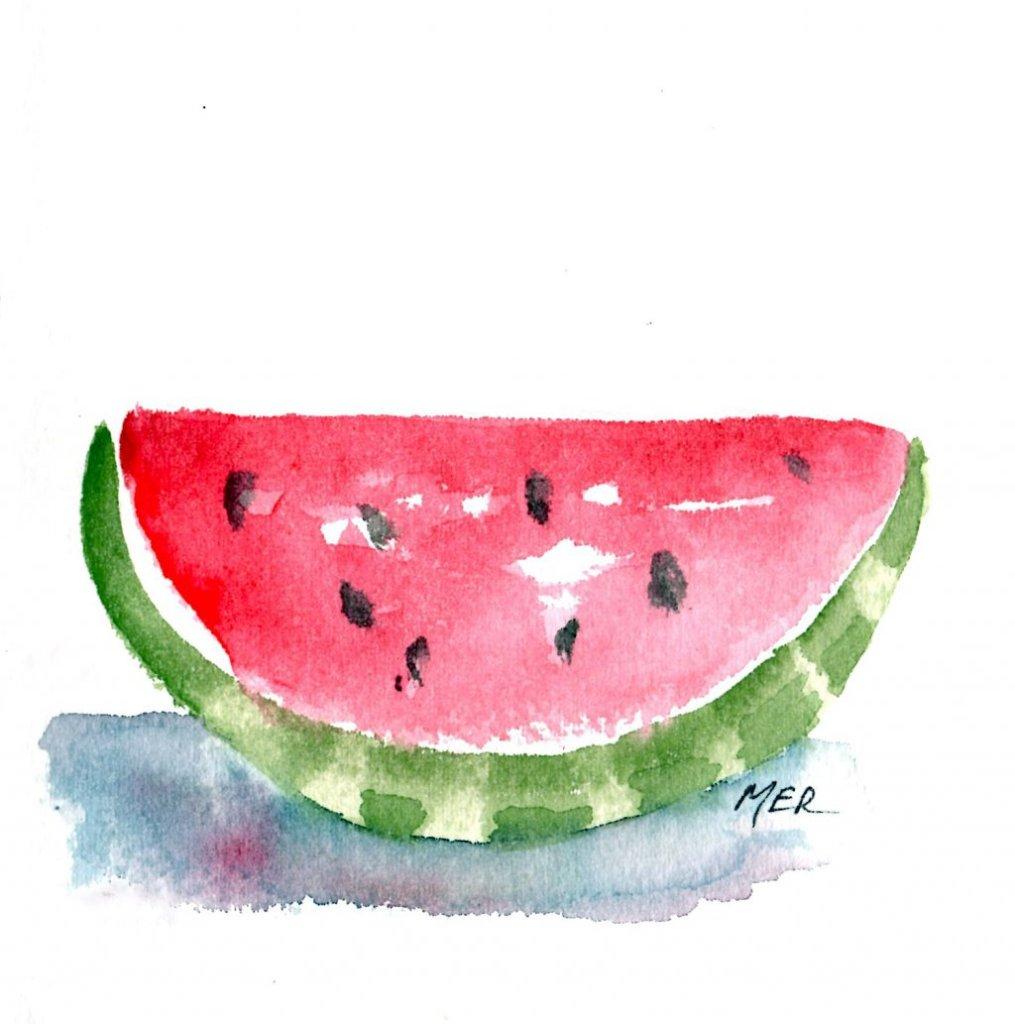 6/13/19 Watermelon 6.13.19 Watermelon img048