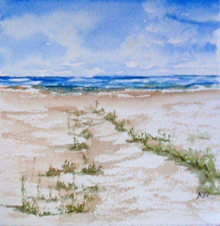 6/19/19 Sand 6.19.19 Sand DSC09439