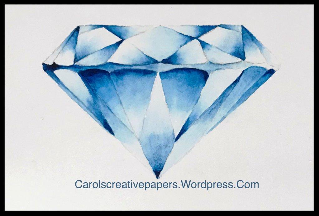 Shiny, diamond E871BE9D-4088-4523-866C-B57A58E6D499