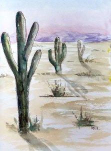 8/24/19 Desert 8.24.19 Desert img451
