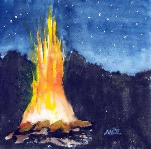 10/13/19 Bonfire 10.13.19 Bonfire img6136