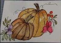 As a beginner, I present you my humble art work 2019-10-15_16h31_422019-10-15_16h32_062019-10-15_16h