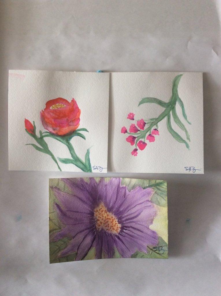 floralsflorals copyfloralsfloralsflorals 4